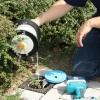 Wie zuverlässig sind Ihre Grundwasserstandsmessungen?