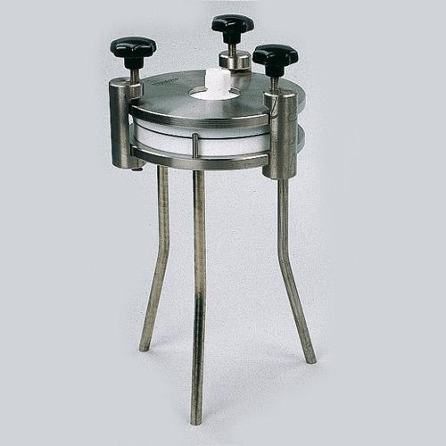 Filterhalter Ø 142 mm