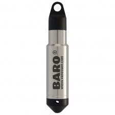 Baro-Diver registradores de nivel de agua