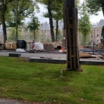 LoRa_Eijkelkamp_Den_Haag_1.jpg