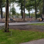 LoRa_Eijkelkamp_Den_Haag_2.jpg