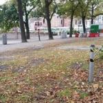 LoRa_Eijkelkamp_Den_Haag_5.jpg
