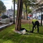 LoRa_Eijkelkamp_Den_Haag_7.jpg