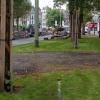 LoRa Sensoren bei Bodenfeuchtemessnetz in Den Haag eingesetzt