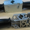 Royal Eijkelkamp zet high-tech, high-end 3D metaal printer in.