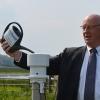 Hoogheemraadschap van Rijnland neemt Eijkelkamp Smart Lysimeters in gebruik