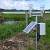 Rijnland maakt waterbalans compleet
