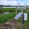 Complete Water Balance for Rijnland Water Authority