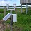 Rijnland vervollständigt Wasserbilanz