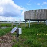 Rijnland_Lysimeter_verdamping_project.jpg