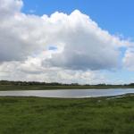 Rijnland_Lysimeter_verdamping_project_4.jpg