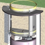 Rijnland_Lysimeter_verdamping_project_8.jpg