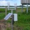 Rijnland completa el balance hídrico