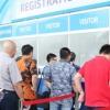 Meet us bij de grootste en meest uitgebreide watertechnologische expo van Indonesië.