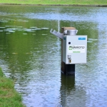 Water_quality_Eijkelkamp_RijnenIJssel_2.jpg