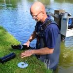 Water_quality_Eijkelkamp_RijnenIJssel_3.jpg