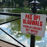 Water_quality_Eijkelkamp_RijnenIJssel_4.jpg