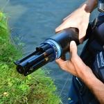 Water_quality_Eijkelkamp_RijnenIJssel_5.jpg