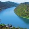 Vandaag is het Donau dag!