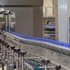 'Monitoren van water, is monitoren van ons bestaansrecht'