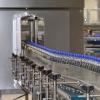 'Мониторинг воды — это контроль основного актива нашей компании'