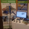 Aqualab at the Australasian groundwater conference