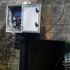 'Wij zijn 24/7 bezorgd om  de Vlaamse waterkwaliteit'