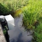 Vlaamse_Milieumaatschappij_Eijkelkamp_6.jpg