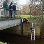 Vlaamse_Milieumaatschappij_Eijkelkamp_3.jpg
