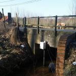 Vlaamse_Milieumaatschappij_Eijkelkamp_5.jpg