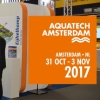 Meet Eijkelkamp Soil & Water at booth 07.330A during the Aquatech Amsterdam 2017.