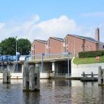 Gemaal_Colijn_debiet_Eijkelkamp_soil_Water_15.jpg