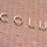 Gemaal_Colijn_debiet_Eijkelkamp_soil_Water_4.jpg