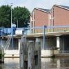 Primeur in de polder - Waterschap Zuiderzeeland meet debiet om te verduurzamen