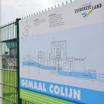 Gemaal_Colijn_debiet_Eijkelkamp_soil_Water_6.jpg