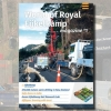 Check out our new Royal Eijkelkamp Magazine
