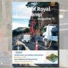 Wir präsentieren: Unser neues Royal Eijkelkamp Magazin