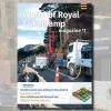 No se pierda la nueva revista de Royal Eijkelkamp