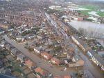 Ondergelopen straten luchtfoto.jpg