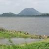 Royal Eijkelkamp helpt bij managen grondwaterproblematiek in Sri Lanka