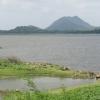 Royal Eijkelkamp hilft bei der Lösung der Grundwasserprobleme in Sri Lanka