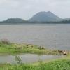 Royal Eijkelkamp帮助管理斯里兰卡的地下水问题