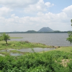Royal_Eijkelkamp_Sri_Lanka_News.jpg