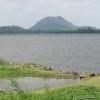 Royal Eijkelkamp ayuda a gestionar la problemática del agua subterránea en Sri Lanka