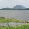 Компания Royal Eijkelkamp помогает в вопросах управления грунтовыми водами в Шри-Ланке