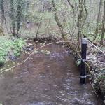 Water_Monitoring_Wellin_Eijkelkamp_10.jpg