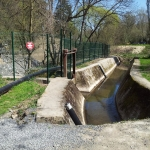 Water_Monitoring_Wellin_Eijkelkamp_2.jpg