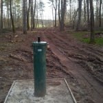 Water_Monitoring_Wellin_Eijkelkamp_3.jpg