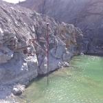 Water_Monitoring_Wellin_Eijkelkamp_5.jpg