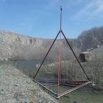 Water_Monitoring_Wellin_Eijkelkamp_6.jpg